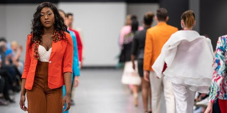 Advance Your Modeling Career - Informational Seminar tickets