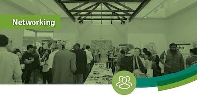 Mental Health & AOD Networking Event - Ipswich
