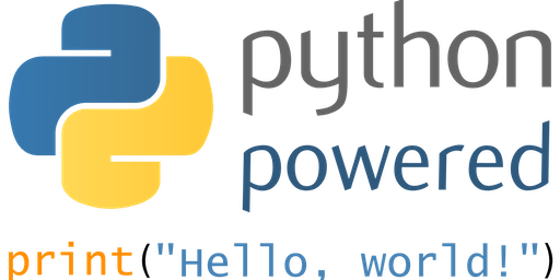 Introduction to Programming with Python: 6th-10th Grade
