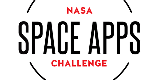 NASA Space Apps Challenge 2019