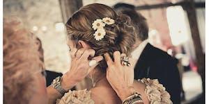 Luxurious Bridal Showcase