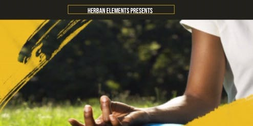 The Zen Within
