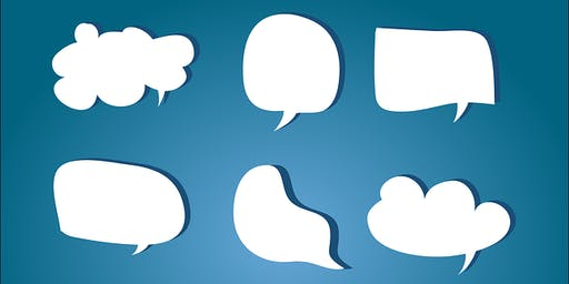 Conversations that Work for Those Actively Using & In Recovery