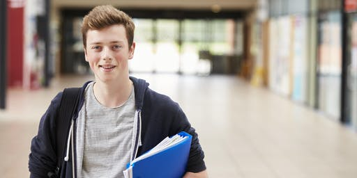 NZSTA Role of Student Representative - Hamilton