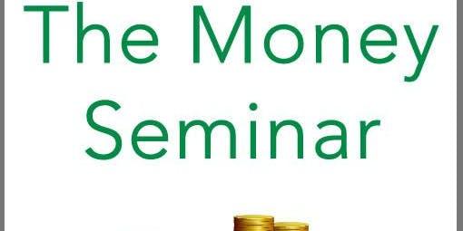 Business & Money Seminar