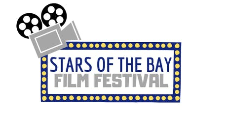 Stars of the Bay Film Festival - Screening ONE tickets