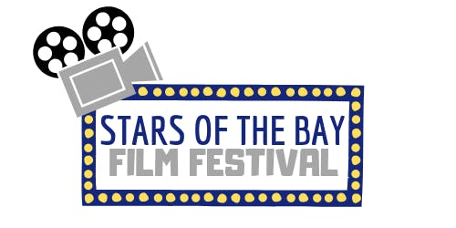 Stars of the Bay Film Festival - Screening TWO