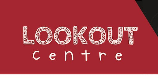 LOOKOUT Statewide Forum 19-20 November2019