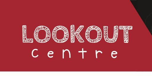 LOOKOUT Statewide Forum 15-16 October 2019