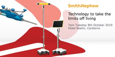 S+N: Technology to Take the Limits Off Living Evening