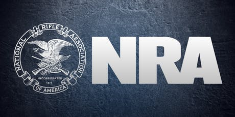 NRA Basic Pistol Shooting Course tickets
