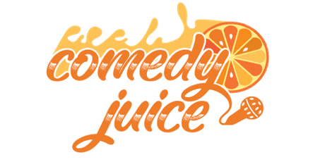 Free Admission - Comedy Juice @ The Irvine Improv - Tue Sep 3rd @ 8pm tickets