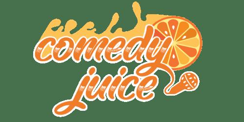 Free Admission - Comedy Juice @ The Irvine Improv - Tue Sep 3rd @ 8pm