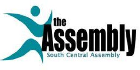 South Central Pennsylvania Regional Summit tickets