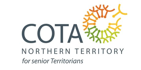 COTA NT Annual General Meeting (AGM) tickets