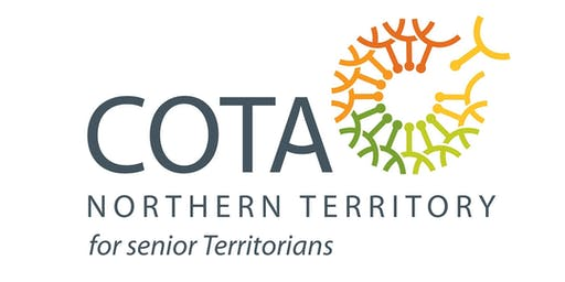 COTA NT Annual General Meeting (AGM)