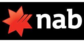 NAB Small Business & Residential Masterclass - Sydney NSW