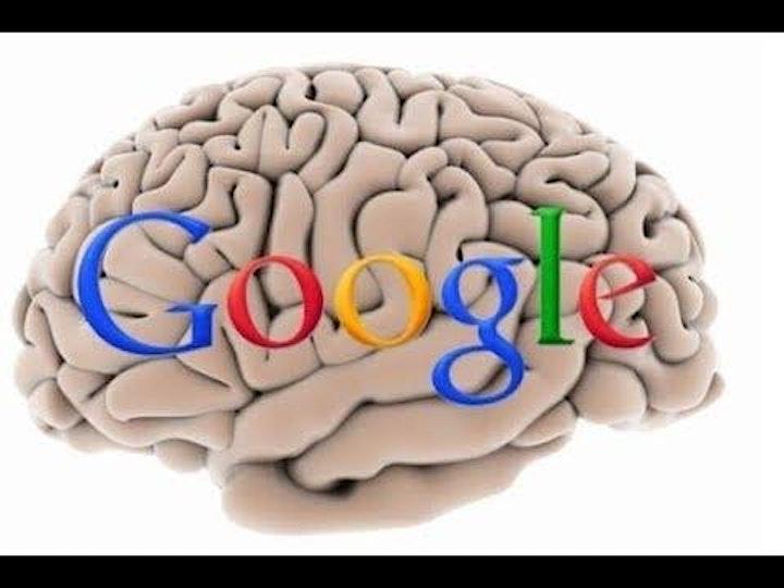 Public Talk: A/Prof Thakurta, Senior Research Scientist at Google Brain image