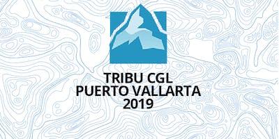 Tribu CGL 2019: El Colaborador Ideal Por Patrick Lencioni