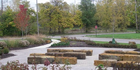 Fresh Fest Green Infrastructure Walking Tour with North East Ohio Regional tickets