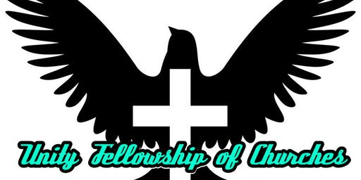 Unity Fellowship Of Churches
