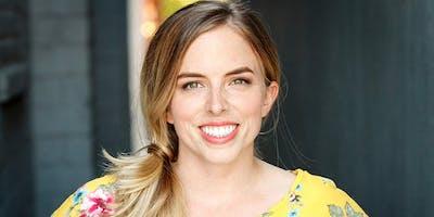 Jessica Michelle Singleton - September 27/28