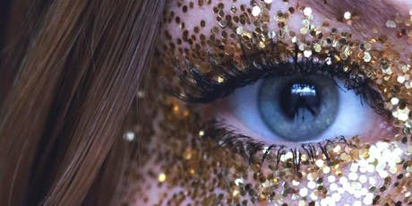 Shimmer: Burlesque Summer Workshop Series tickets