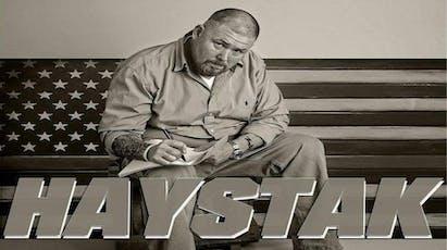 Haystak Live @ Remy's Nightclub in Santa Rosa tickets