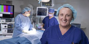 Central Coast Anaesthetic, Recovery and Day Surgery...