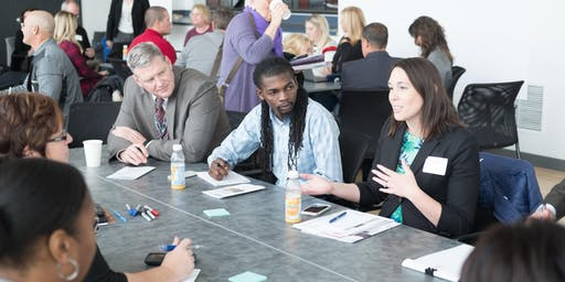 Future of Work Collaborative: Workgroup Meeting