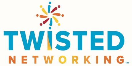 Twisted Networking-Somerset, MA tickets