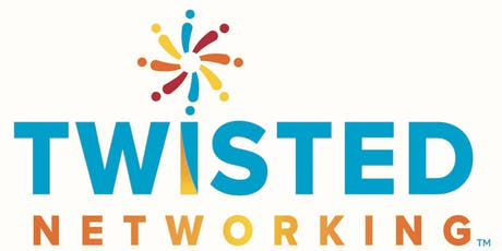 Twisted Networking-Taunton, MA tickets