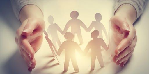 Vulnerable People in Emergencies Forum