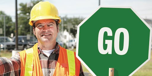 Traffic Controller Jobs - Information Session