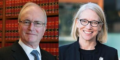 Technology and lawyers: past, present and future