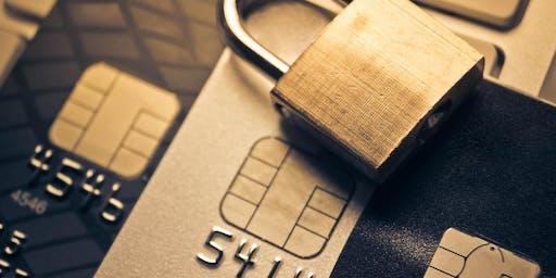 Unlock Your Business Credit - Workshop