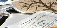 Introduction to family history - Rosebud Library