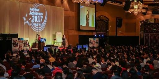 Global Investing Made Simple (Kuala Lumpur) 22 September 2019
