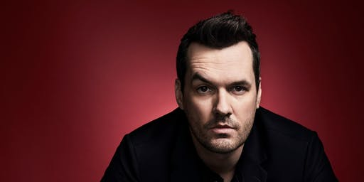 Mello Comedic Jim Jefferies, Bobby Lee, Ian Edwards, +more!