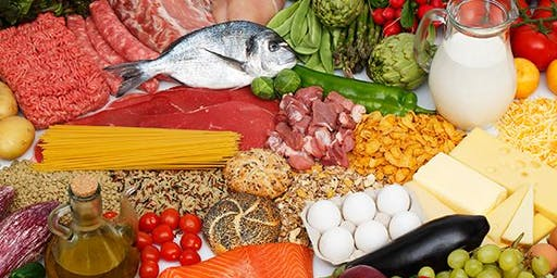 What is a climate friendly diet?