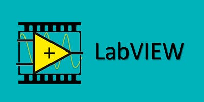Enhance Your Career With LabVIEW Certification