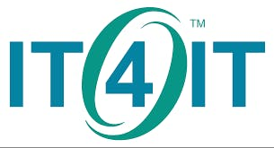 IT4IT™ Course – Foundation 2 Days Virtual Live Training in Ghent