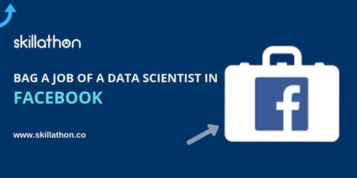 Become a data scientist in Facebook - Jakartha