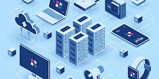 Google Cloud Training Singapore (REGISTER FREE)