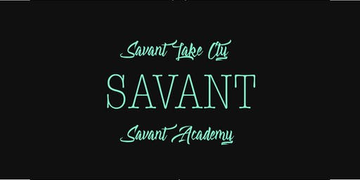 Savant Lake City