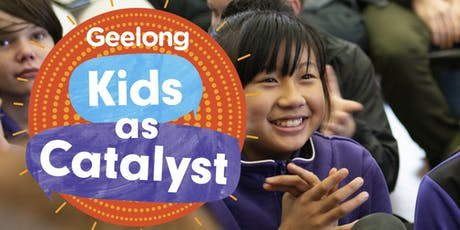 Kids as Catalyst Northern Bay College Showcase and Expo 2019 tickets