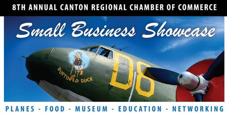 Small Business Showcase at MAPS tickets