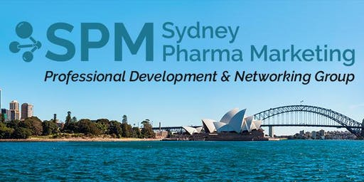 SPM Seminar - Tuesday 15th October 2019