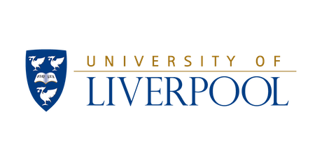 HSS PGR Induction 2019 tickets