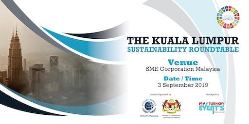 The Kuala Lumpur Sustainability Roundtable